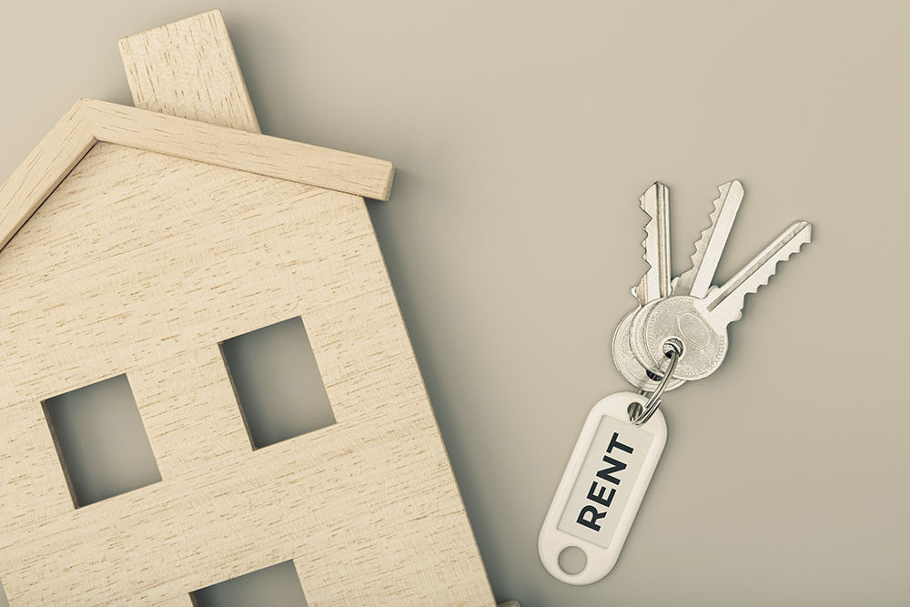 Renting a Home in Miami: Tenant's Law / Florida Homeowner's Law