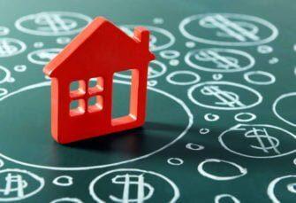 Affordable housing in Florida: Déjà vu, all over again