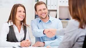 How to Interview and Choose the Right Agent for the Job of Selling Your Home