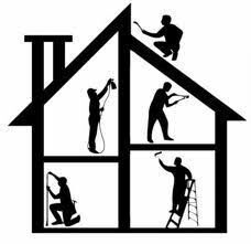 Tips to Fix-Up a Property Without Breaking The Bank