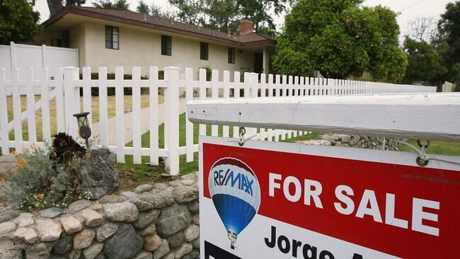 Ask a real estate pro: I want to sell, but my ex is not cooperating. What are my options?