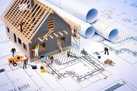 What You Should Know About Pre-construction Agreements
