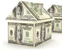Notice of Proposed Property Taxes (TRIM)