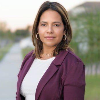 Monica Valenzuela