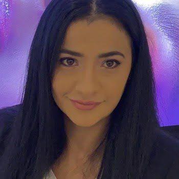 Karla Piedrahita