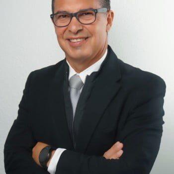 Nelson Castellano