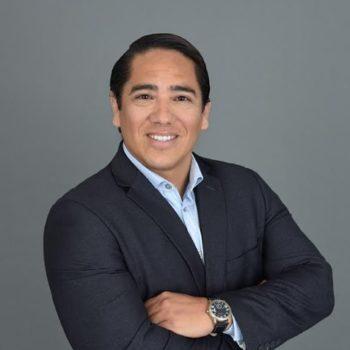 Christian Márquez